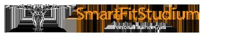 smartfitstudium.com